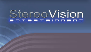 StereoVision Entertainment, Inc.